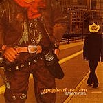 Spaghetti Western Do Right By People