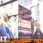Infinito Low Income Housing