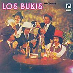 Los Bukis Me Muero Porque Seas Mi Novia