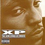 XP The Scar Spangled Banner (Parental Advisory)
