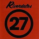 Riverdales Phase Three