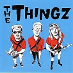 The Thingz The Thingz