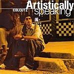 Col'Cutz Artistically Speaking