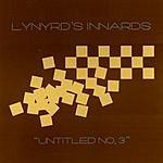 Lynrd's Innards Untitled No.3