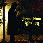 James Blunt Wisemen/Out Of My Mind (Live)