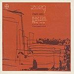 Zero 7 I Have Seen (EP)