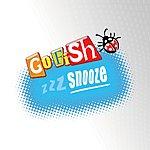 Go Fish Snooze