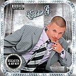 Eddie G. The Mex Threat (Parental Advisory)