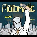 Automatic Raoul (Single)