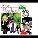 The Modern Industry (Single)