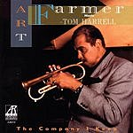 Art Farmer The Company I Keep