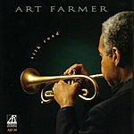 Art Farmer Silk Road
