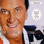 Pat Boone Pat Boone's American Glory