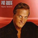 Pat Boone Hopeless Romantic
