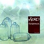 Micro Rimas Perdidas