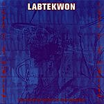 Labtekwon The Hustlaz Guide To The Universe