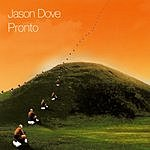 Jason Dove Pronto
