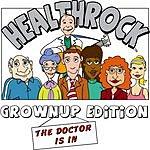 Mache Seibel HealthRock GrownUp Edition
