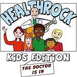 Mache Seibel HealthRock Kid's Edition