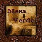 AH*NEE*MAH The Spirit Of Mesa Verde