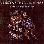AH*NEE*MAH Spirit Of The Southwest