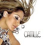 Camille Let's Not Play The Game (Maxi-Single)