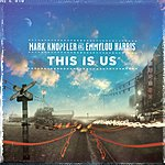 Mark Knopfler This Is Us (2 Track Single)