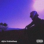 Guster One Man Wrecking Machine (2 Track Single)