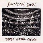 Duncan Dhu Teatro Victoria Eugenia (Live)