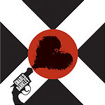 Gnarls Barkley Crazy (Single)