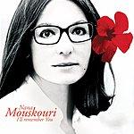 Nana Mouskouri I'll Remember You