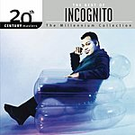 Incognito 20th Century Masters - The Millennium Collection: The Best Of Incognito