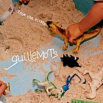 Guillemots From The Cliffs (EP)