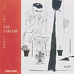 Tal Farlow The Tal Farlow Album (Japanese Version)