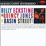 Billy Eckstine At Basin Street East (Live)