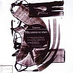 Empath Miscommunication (3-Track Single)