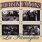 Hudson Falcons La Famiglia