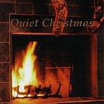 David Miller Quiet Christmas