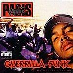 Paris Guerrilla Funk (The Deluxe Edition) (Parental Advisory)