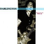 Darlington Sex