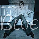 Karrin Allyson In Blue