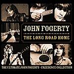 John Fogerty The Long Road Home