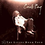 Carole King The Living Room Tour (Live)