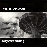 Pete Droge Skywatching