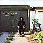 Julian Coryell Rock Star