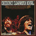 Creedence Clearwater Revival Chronicle: 20 Greatest Hits (Remastered)