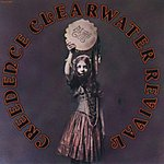 Creedence Clearwater Revival Mardi Gras (Remastered)