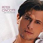 Peter Cincotti On The Moon