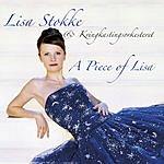 Lisa Stokke A Piece Of Lisa