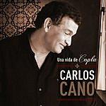 Carlos Cano Una Vida De Copla